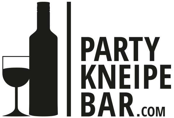 Party - Kneipe - Bar
