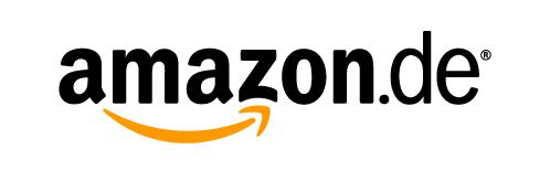 Auf Amazon einkaufen