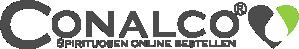Conalco - Spirituosen online bestellen