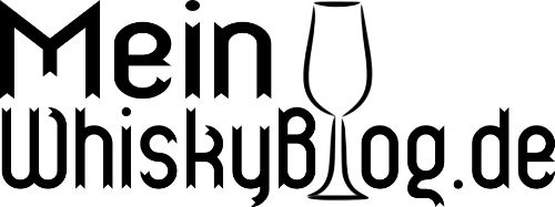 meinwhiskyblog.de - Logo