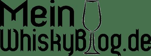 MeinWhiskyblog.de - Tastingnotes: FINRIC Blended Whisky