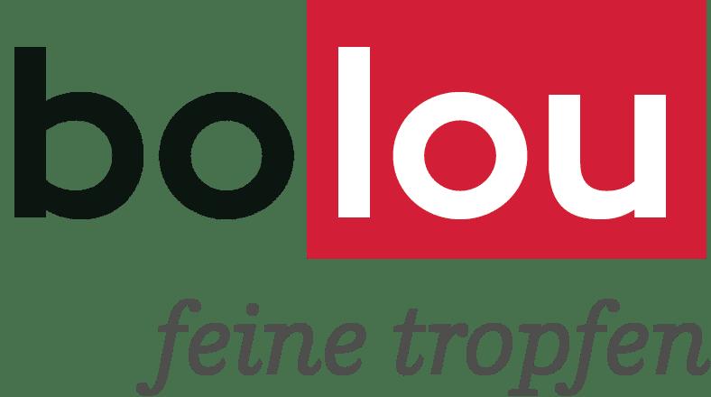 Bolou.de - Feine Tropfen