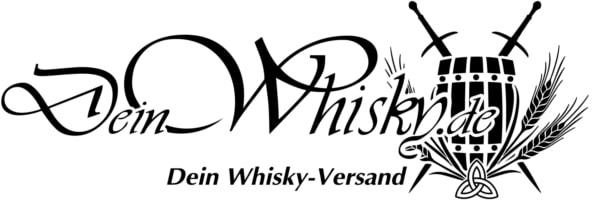 DeinWhisky.de - Dein Whisky Versand