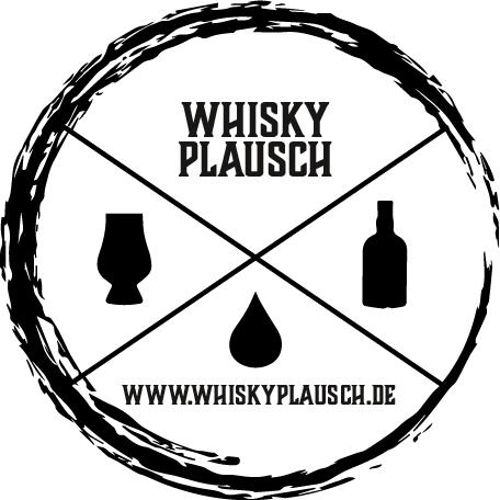 I have a dram - Tastingnotes: FINRIC Blended Whisky