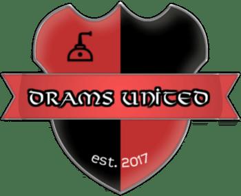 dramsunited - Tastingnotes: FINRIC Blended Whisky