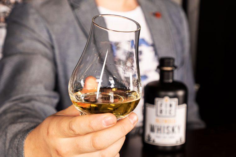 Whiskywissen: Diese 5 Dinge solltest du über Whisky wissen