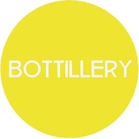 Bottillery.com