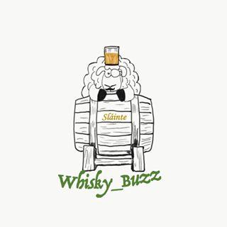whisky_buzz - Tastingnotes: FINRIC Blended Whisky