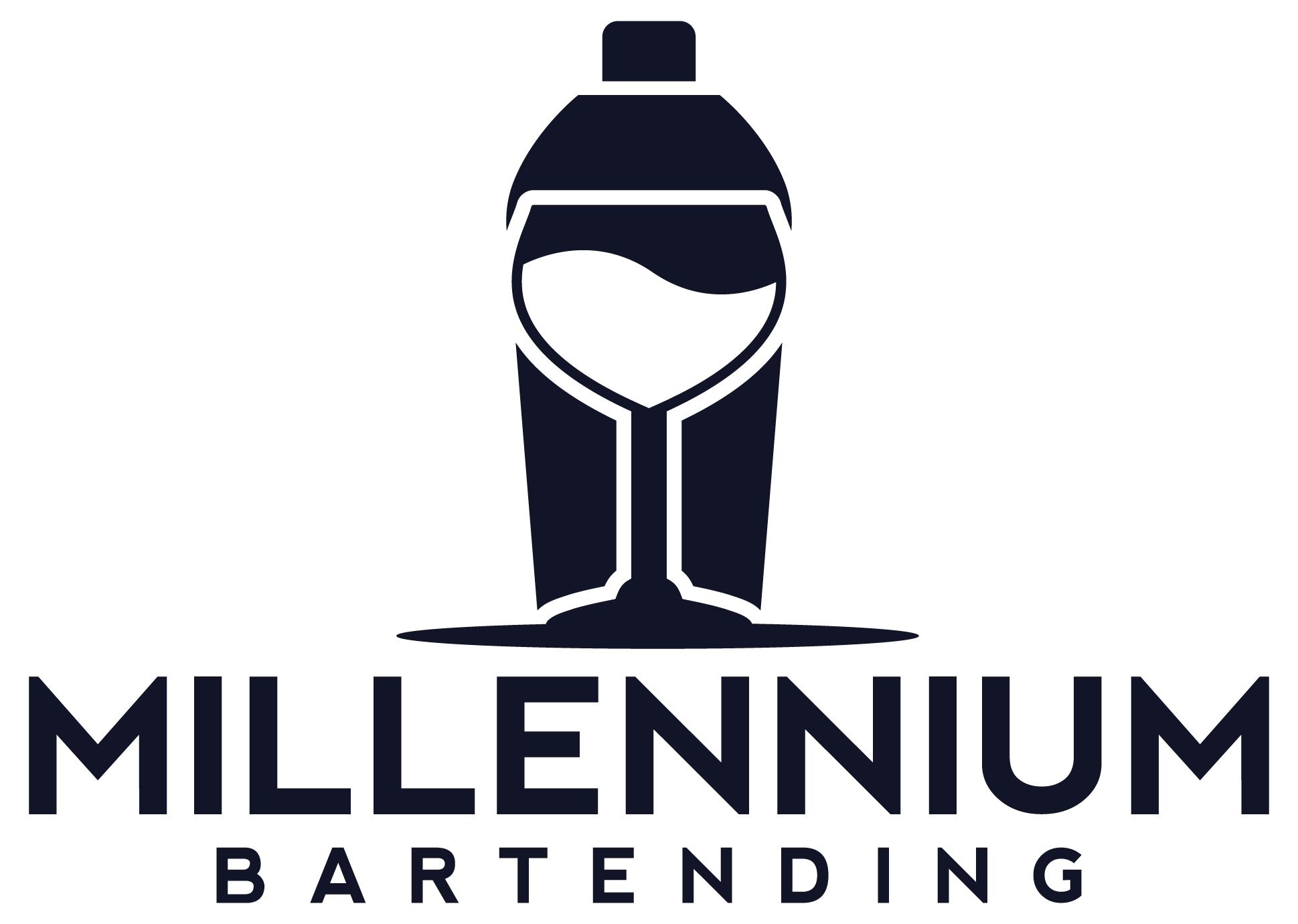 Millennium Bartending - Testbericht
