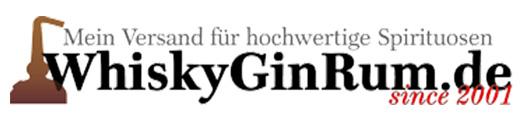 whiskyginrum.de